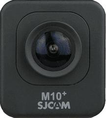 SJCAM M10 Cube Plus