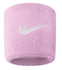 Nike Swoosh Csuklópánt