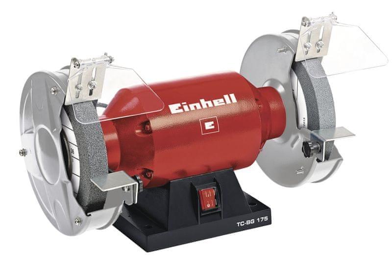 Einhell TC-BG 175
