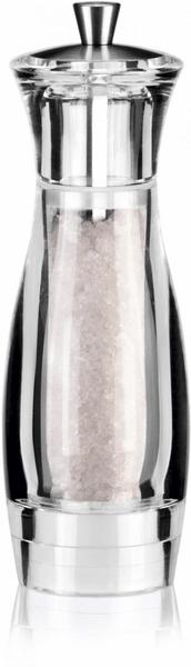 Tescoma Mlýnek na sůl VIRGO 24 cm