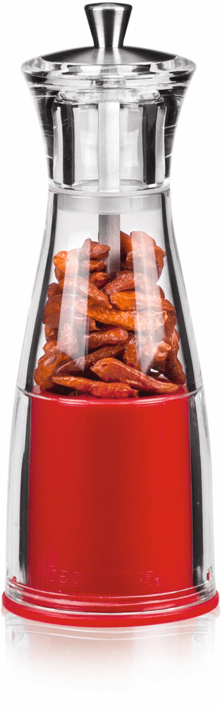Tescoma Mlýnek na chilli papričky VIRGO 16 cm