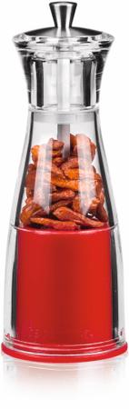 Tescoma mlinček za čili paprike Virgo