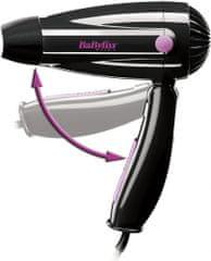 BaByliss suszarka do włosów 5250E
