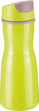 Tescoma Láhev na nápoje PURITY 0,7 l zelená