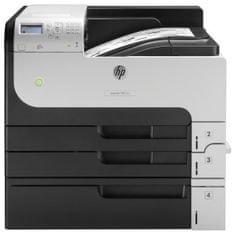 HP večfunkcijska naprava LaserJet M712xh