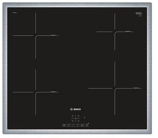 Bosch indukcijska ploča za kuhanje PIE645BB1E