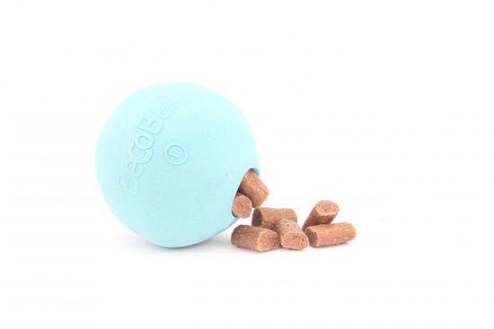 Beco Ball Small