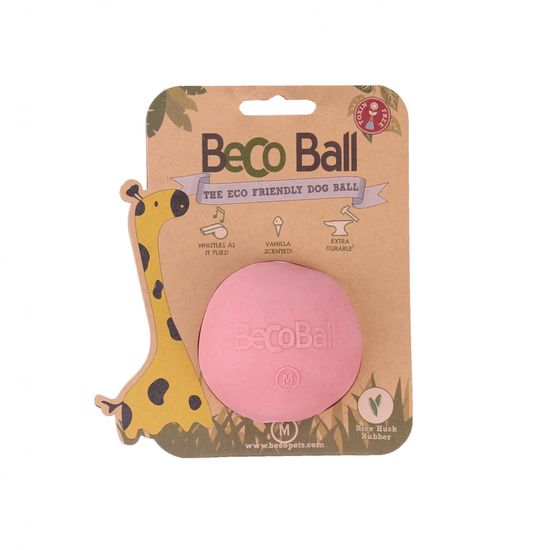 Beco Ball Large