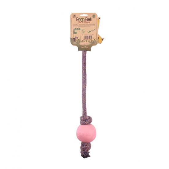 Beco Rope Ball Small