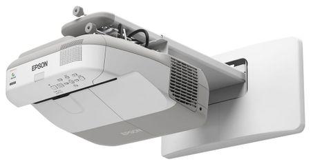 Epson projektor EB-680S