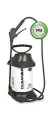 MESTO opryskiwacz ciśnieniowy Cleaner 3275 PP (5 l)