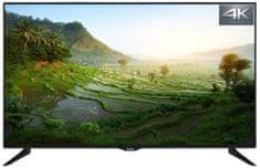 Panasonic telewizor LED VIERA TX-40CX300E