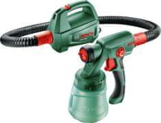 Bosch sistem za pršenje barve PFS 1000 (0603207000)