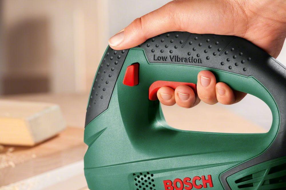 Bosch Kmitací pila PST 650 (06033A0720)
