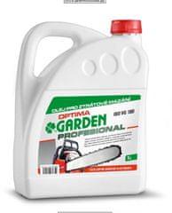 Optima Garden Olej 5L Profesional