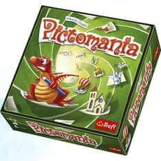 Trefl Gra Pictomania