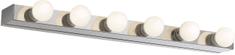 Ideal Lux Nástěnné svítidlo Privé 45627