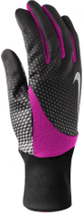 Nike tekaške rokavice Element Thermal 2.0