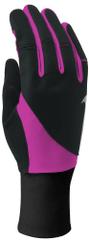 Nike tekaške rokavice Storm Fit 2.0