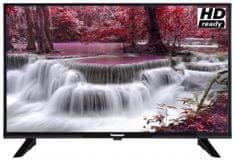 Panasonic telewizor LED VIERA TX-32C200E
