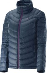 Salomon Halo Down Jacket II W