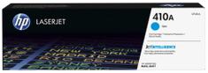 HP 410A toner azurový CF411A (CF411A)