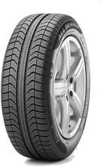 Pirelli Cinturato AllSeason gumiabroncs 195/65R15 91H