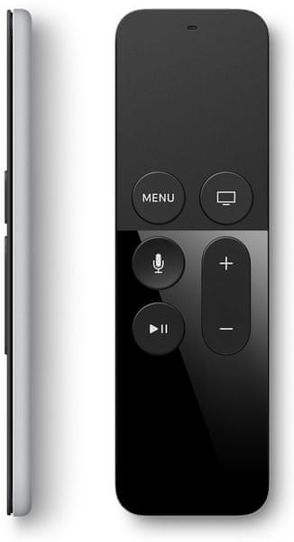 Apple TV Remote MG2Q2ZM/A