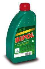 Bipol Bioolej 1 l, mazaní řetězů a lišt
