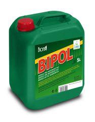Bipol Bioolej 5 l, mazaní řetězů a lišt