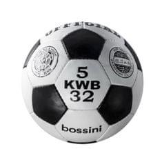 Bossini Official focilabda