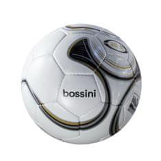 Bossini Best match focilabda