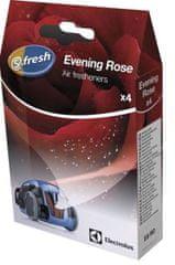 Electrolux dišava za sesalnike Evening Rose