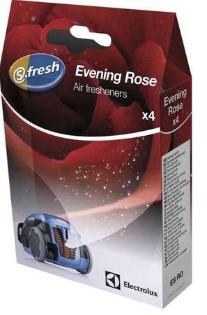 Electrolux miris za usisavač Evening Rose