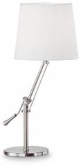 Ideal Lux Stolní lampa Regol 14616