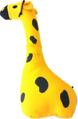 Beco Plush Toy Giraffie