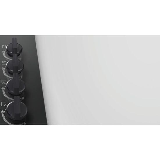 Bosch plynová varná deska POH6B6B10