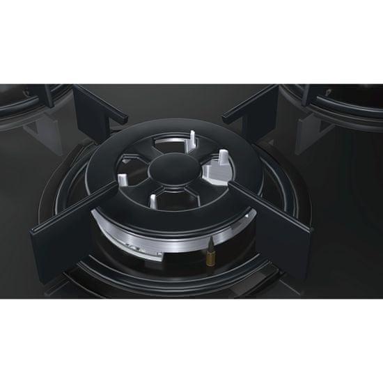 Bosch płyta gazowa POH6B6B10