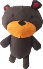 Beco medvedek Plush Toy, 21 cm