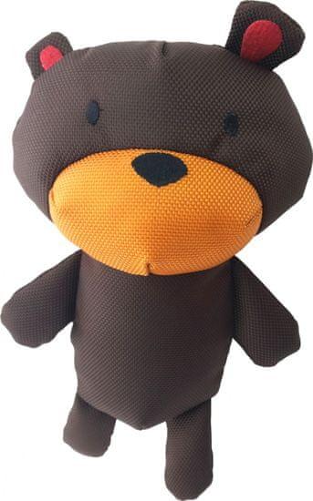 Beco Plush Toy Teddy