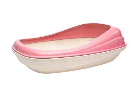 Beco Macska Wc, Rózsaszín, 50