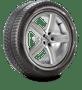 1 - Pirelli SCORPION WINTER XL 235/60 R18 107H Crossover téli gumiabroncs