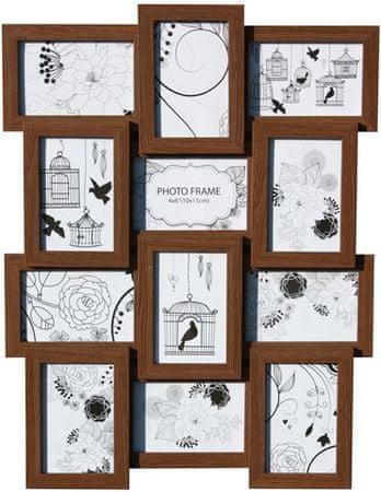postershop fotor m 12 oken hn d mall cz. Black Bedroom Furniture Sets. Home Design Ideas