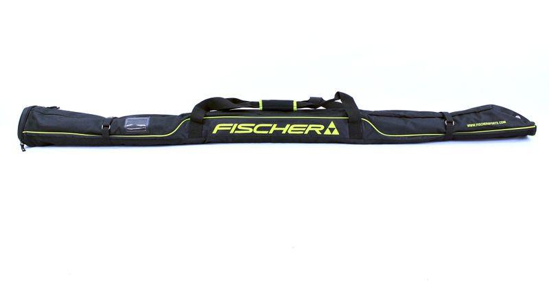 FISCHER XC Performance 210 cm