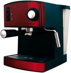 Adler kavni aparat za espresso AD 4404r