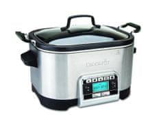 Bionaire Crockpot CSC024X Elektromos főzőedény