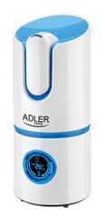 Adler vlažilnik zraka AD7957, moder