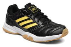 Adidas buty halowe BT Boom