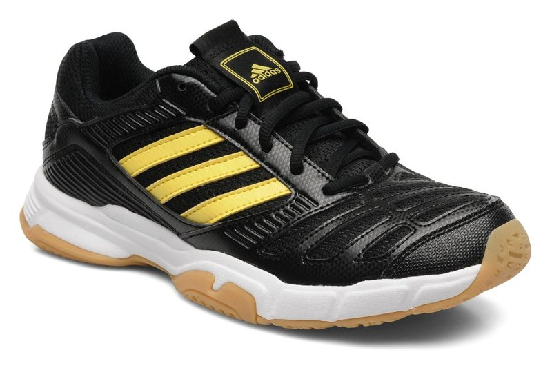 Adidas BT Boom Black/Yellow 46