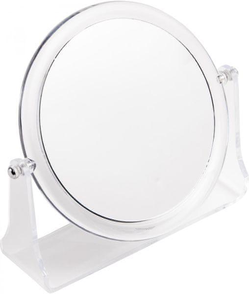 Kela Kosmetické zrcátko LIA